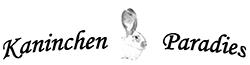 Kaninchen Paradie